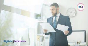 Read more about the article Hur ändras ett registrerat äktenskapsförord?