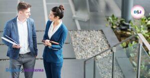 Aktieöverlåtelseavtal – Avtal för överlåtelse av aktier
