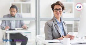 Read more about the article Kan arbetsgivare välja alla villkor i anställningsavtalet?