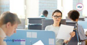 Är det möjligt att ångra en anställning?