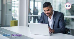 Läs mer om artikeln Kontaktformulär på hemsidan och GDPR