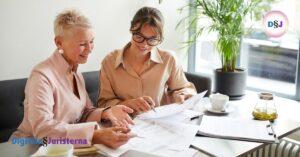 Avtal till småföretag