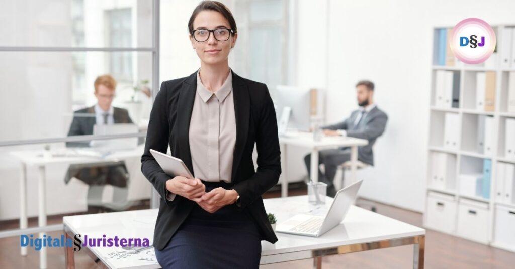 bodelningsavtal är ett avtal mellan sambor eller makar digitala juristerna jurist juristbyrå