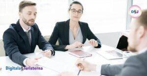 Read more about the article Viktigt att tänka på som köpare av ett aktiebolag