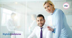 Tips till nystartade företag