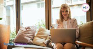 Digitalisera ditt företag