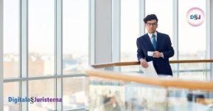 Konsekvenser av kontraktsbrott eller avtalsbrott