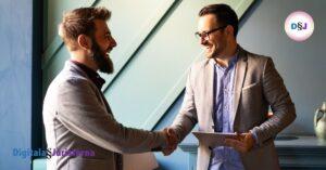 Återförsäljaravtal – Avtal för återförsäljare