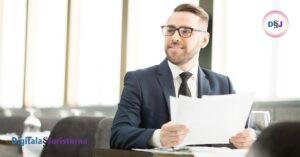 Vanliga avtal till aktiebolag