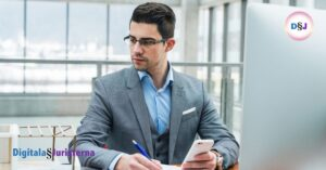 Gratis rådgivning till företag – Företagsrådgivning