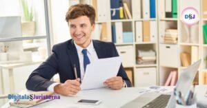 Läs mer om artikeln Äktenskapsförord Skatteverket