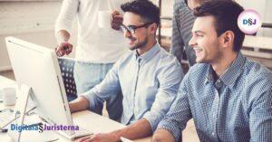 Samarbetsavtal – Avtal mellan företag