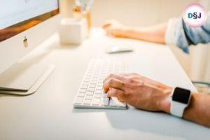 Avtal till företag online fasta priser Digitala Juristerna