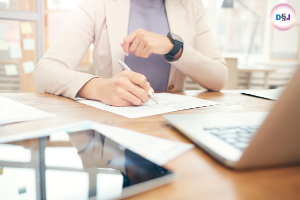 Avtal till privatpersoner fastpris Digitala Juristerna