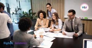 Juridikskola för företag och privatpersoner