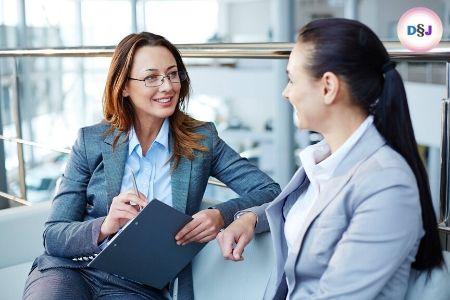 Kontakta jurist online avtal fastpris företag privatperson