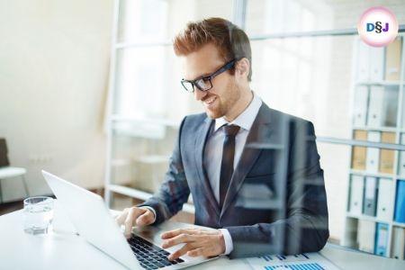 klienter företagsjurist affärsjurist avtal fasta priser