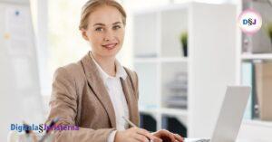 Vilka företag behöver ett personuppgiftsbiträdesavtal?