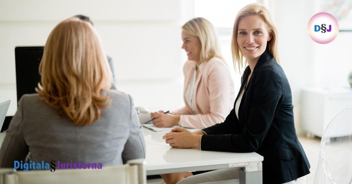 Lojalitetsplikten – arbetstagare – arbetsgivare