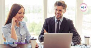 Behöver mitt företag ha ett personuppgiftsbiträdesavtal?