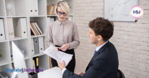 Löftesprincipen och kontraktsprincipen