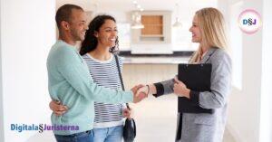 Read more about the article Formkrav vid köp av lös eller fast egendom