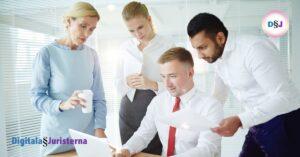 Read more about the article Skillnaden mellan erbjudande och anbud