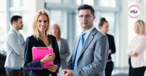 Läs mer om artikeln Vanliga lagar inom köprätten