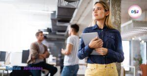 Orsaker och konsekvenser till affärstvister