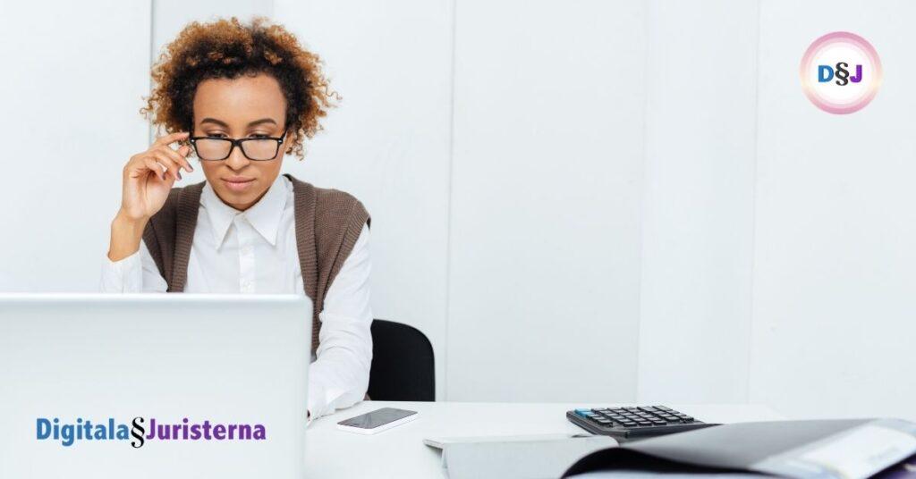 Sammanfattning av information om avtalsrätt avtalsrättsliga principer digitala juristerna